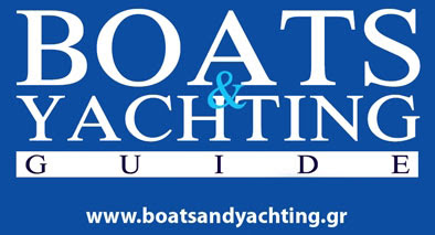 boats and yachting guide 2018