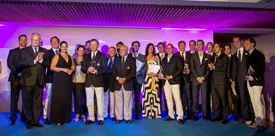 award-ceremony-9small-thumb