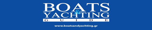 Boats and Yachting Guide