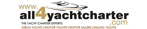 All4Yachtcharter