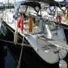 S/Y Ocean Star 51.2