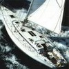 Crewed Sailing Yacht, Beneteau 15.50