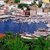 HYDRA Island, Town & Port: Why Visit - Photos