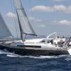 S/Y Beneteau Oceanis 55