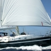 Luxury Sailing Yacht Ocean Yachts 56