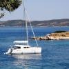 S/Y Lagoon 400, Catamaran