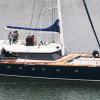 S/Y Sun Reef 62 Fly, Luxury Crewed Catamaran