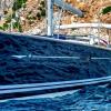 Luxury Crewed Sailing Yacht, Jeanneau 53