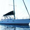 Luxury Crewed Sailing Yacht, Beneteau 57