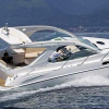 M/Y Sealine SC 29 Open Hard Top