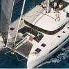 S/Y Lagoon 480 Fly, Luxury Crewed Catamaran