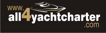 ALL4YACHTCHARTER Yacht Charter & Yacht Management Services -Υπηρεσίες Ενοικίασης & Διαχείρισης Σκαφών