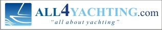 ALL4YACHTING.com