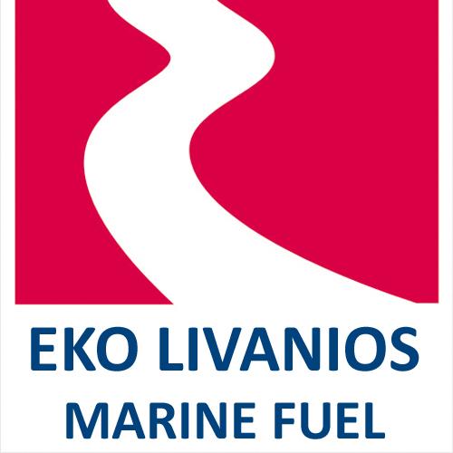 EKO NIKOLAOS LIVANIOS, MILOS, Marine Fuels, Yacht Refueling
