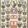 17699.jpg