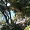 TOUR OF POROS, ROUTES & TREKKING
