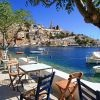 SYMI Island: Why Visit - Description - Photos
