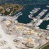 LAVRIO OLYMPIC Marina