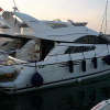 234_FAIRLINE 40 PHANTOM 2008 CRUISE.jpg