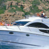 234_FAIRLINE 40 PHANTOM 2008 CRUISING.jpg