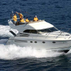 M/Y Fairline Phantom 40 Fly