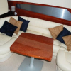 234_FAIRLINE 40 PHANTOM 2008 SALON COUCH.jpg