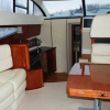 234_FAIRLINE 40 PHANTOM 2008 SALON.jpg
