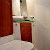 238_bathroomS.JPG