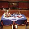 240_full_size_SofiaStar1_OceanStar51.2_Crewed_Sailing_Yacht_rent_inGreece_dinning.jpg
