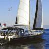 240_full_size_SofiaStar1_OceanStar51.2_Crewed_Sailing_Yacht_rent_inGreece_sailing2.jpg