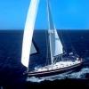 240_full_size_SofiaStar1_OceanStar51.2_Crewed_Sailing_Yacht_rent_inGreece_sailing4.jpg