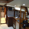 242_full_size_Gemini_CustomMade63_Crewed_Sailing_Yacht_rent_inGreece_galley.jpg