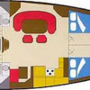 242_full_size_Gemini_CustomMade63_Crewed_Sailing_Yacht_rent_inGreece_layout.jpg