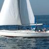 242_full_size_Gemini_CustomMade63_Crewed_Sailing_Yacht_rent_inGreece_sailing5.jpg