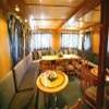 268_full_size_Crewed_MotorSailer_CapetanAntonis_Yacht_Rent_Charter_inGreece_saloon3.jpg
