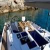 271_yachts-hanse-415-249061.jpg