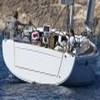 271_yachts-hanse-415-249079.jpg