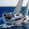 271_yachts-hanse-415-249085.jpg