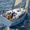 271_yachts-hanse-415-249106.jpg