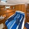 278_Master Cabin, Sailing Yacht Jeanneau 54ft DS for Charter in Greece and Mediterranean.jpg
