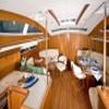 278_Salon 3, Sailing Yacht Jeanneau 54ft DS for Charter in Greece and Mediterranean.jpg