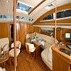 278_Salon, Sailing Yacht Jeanneau 54ft DS for Charter in Greece and Mediterranean.jpg