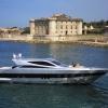 M/Y Alfamarine 74 Hard top