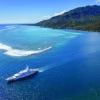 GRAND OCEAN BLOHM + VOSS 263