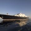 Mega Yacht Picchiotti 140 Feet