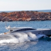 M/Y Guy Couach 94 Hard Top