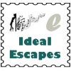 Ideal Escapes