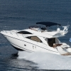M/Y Sunseeker Manhattan 52 Fly