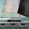S/Y Lagoon 620 Fly, Luxury Crewed Catamaran