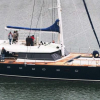 S/Y Sun Reef 62 Fly, Luxury Crewed Catamaran